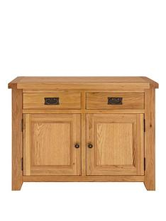oakland-ready-assembled-2-door-2-drawer-sideboard