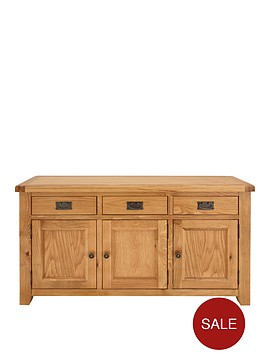 oakland-ready-assembled-3-door-3-drawer-sideboard
