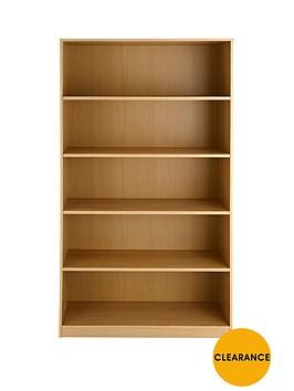oslo-bookcase