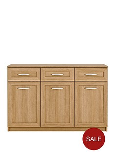 oslo-3-door-3-drawer-sideboard