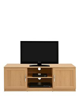 Oslo Tv Unit  Fits Up To 50 Inch Tv