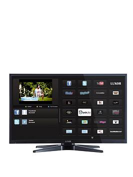 luxor-lux0150001b01-50-inch-full-hd-freeview-slim-led-smart-tv