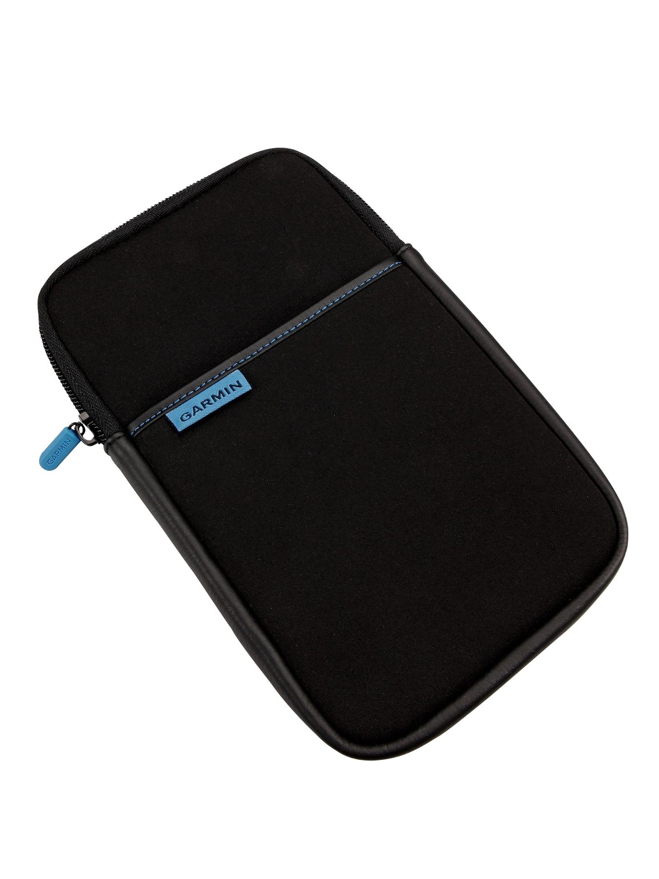 7 inch Universal Carry Case at Littlewoods