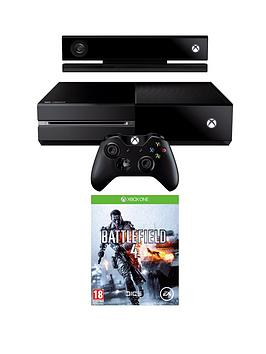xbox-one-console-with-kinect-battlefield-4-and-optional-3-or-12-months-xbox-live