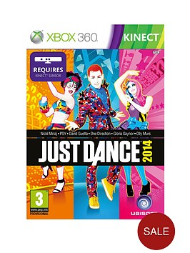 xbox-360-just-dance-2014