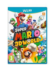 nintendo-wii-u-super-mario-3d-world