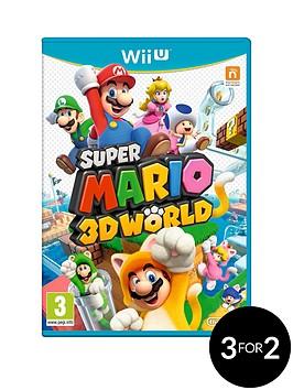 nintendo-wii-u-super-mario-3d-world
