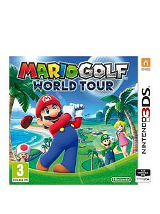 nintendo-3ds-mario-golf-world-tour