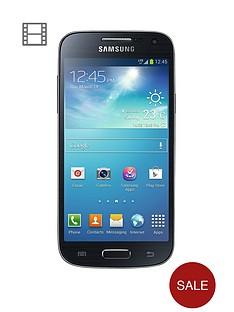 samsung-galaxy-s4-mini-43-inch-smartphone-black-mist