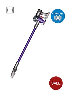 dyson-dc59-animal-dyson-digital-slimtrade-cordless-vacuum