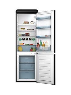 swan-sr11020b-60cm-retro-fridge-freezer-black