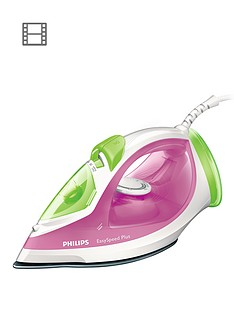 philips-gc2045-2300-watt-easyspeed-iron