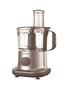 kenwood-fpp215-750-watt-food-processor-silver