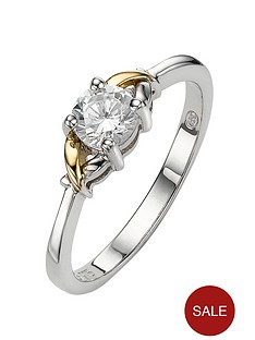 keepsafe-ladies-dress-ring-in-silver-and-9-carat-gold-with-cubic-zirconia-setting