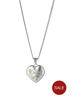 keepsafe-gold-and-sterling-silver-special-mum-locket