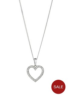 love-diamond-9-carat-white-gold-10pt-diamond-heart-pendant
