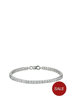 love-gem-sterling-silver-and-cubic-zirconia-tennis-bracelet