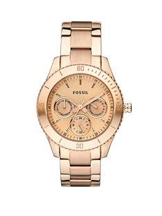 fossil-stella-rose-gold-tone-bracelet-ladies-watch