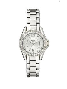 fossil-riley-silver-tone-bracelet-ladies-watch