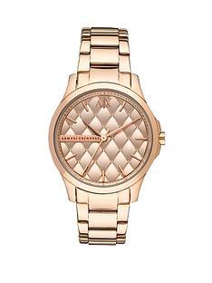 armani-exchange-exchange-rose-gold-bracelet-ladies-watch