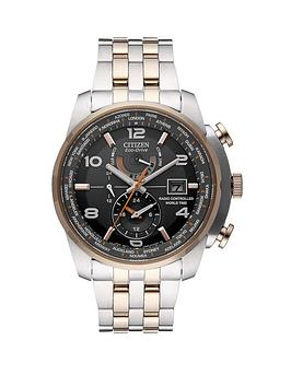 citizen-eco-drive-world-time-at-radio-controlled-bracelet-mens-watch
