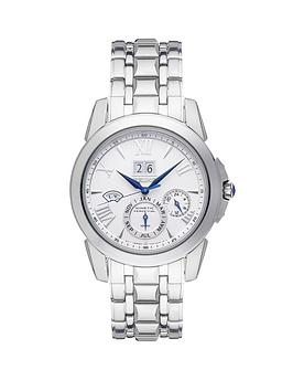 seiko-kinetic-perpetual-mens-watch-with-cabochon-crown