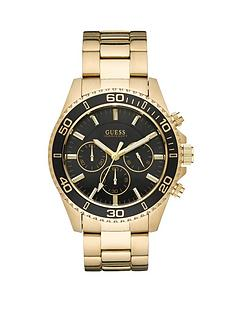 guess-chaser-gold-pvd-bracelet-mens-watch-with-full-chronograph-function