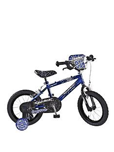 concept-spider-kids-bike-9-inch-frame