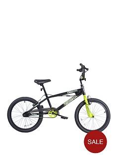 silverfox-resistance-20-inch-bmx-bike