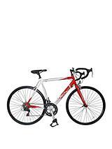 Velocita 700C Mens Race Bike