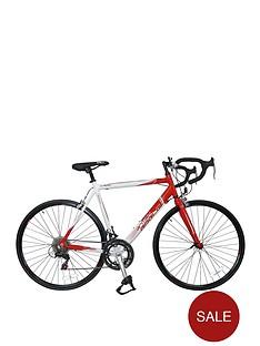british-eagle-velocita-700c-mens-race-bike