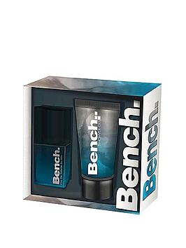 bench-mens-remix-100ml-gift-set