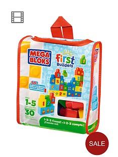 megabloks-first-builders-1-2-3-count-bag