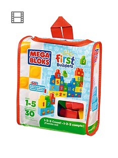 megabloks-first-builders-1-2-3-count-bag