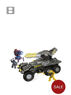 megabloks-halo-unsc-anti-armour-cobra