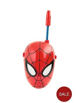 spiderman-walkie-talkie-face