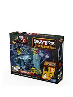 angry-birds-jenga-tie-fighter