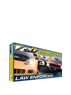 scalextric-digital-law-enforcer
