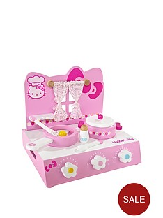 hello-kitty-wooden-tabletop-kitchen