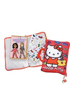 hello-kitty-mini-secret-pillow