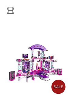 megabloks-barbie-build-n-style-super-star-stage