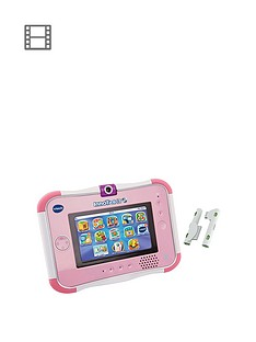 vtech-innotab-3s-with-battery-pack-pink
