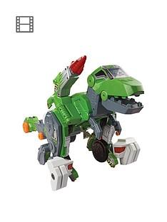 vtech-switch-go-dinos-mega-t-rex-truck