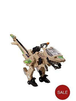 vtech-switch-go-dinos-commander-clade-velociraptor-helicopter