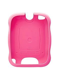 vtech-innotab-3-gel-skin-pink
