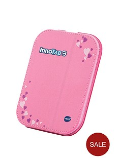 vtech-innotab-3-folio-case-pink