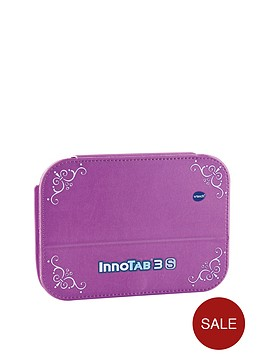 vtech-innotab-3s-folio-case-pink