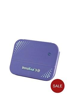 vtech-innotab-3s-folio-case-blue