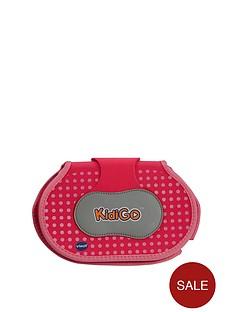 vtech-kidigo-case-pink