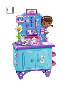 doc-mcstuffins-doc-check-up-centre